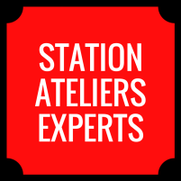 station ateliers experts
